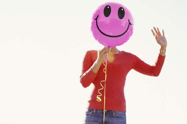 وقتی لبخند از شرایط سلامت شما سخن میگوید!
