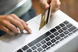 چگونه جلوی هک شدن رمز بانکی را بگیریم؟