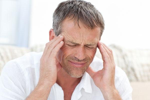 آشنایی با نشانههای هشدار دهنده آنوریسم مغزی