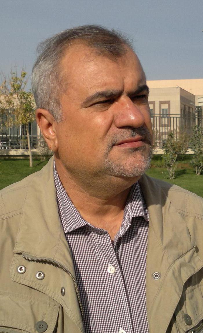 تفاوت های اجتناب ناپذیر ایران و ترکیه در قبال کردستان عراق
