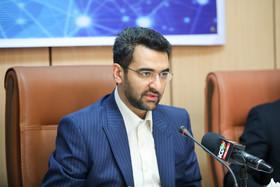 وزیر ارتباطات: برخی شرکتهای اینترنت هزینه مازاد دریافت میکنند