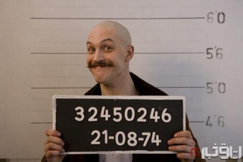 خطرناکترین زندانی انگلستان ازدواج میکند (+عکس)