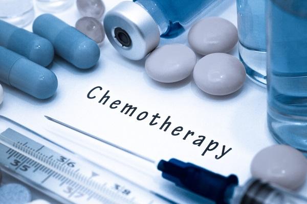 تاثیر شیمی درمانی بر باروری