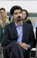 10 نکته درباره ماجرای عضو زرتشتی شورای شهر یزد