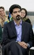 نماینده زرتشتی های یزد: فرزند شهید پاک نژاد تهدیدکرد اگر اعتبارنامه من تصویب نشود استعفا می دهد