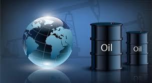 افزایش قیمت نفت در سال 2018