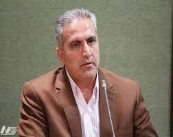نماینده مجلس: قطع یارانه بیماران صعبالعلاج صحت ندارد