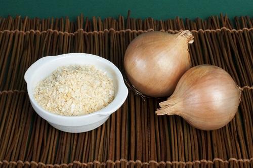 8 جایگزین خوش عطر و طعم برای نمک