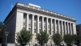 وزارت خزانهداری آمریکا: سپاه را سازمان تروریستی اعلام میکنیم