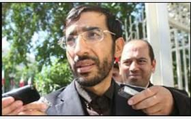 قاضی متهم پرونده کهریزک سکوتش را شکست: اعزام به کهریزک دستور من بود/فیلمی که احمدی نژاد در مجلس پخش کرد واقعیت ندارد/ مسائلی که به فاضل لاریجانی منتسب شد کذب محض است