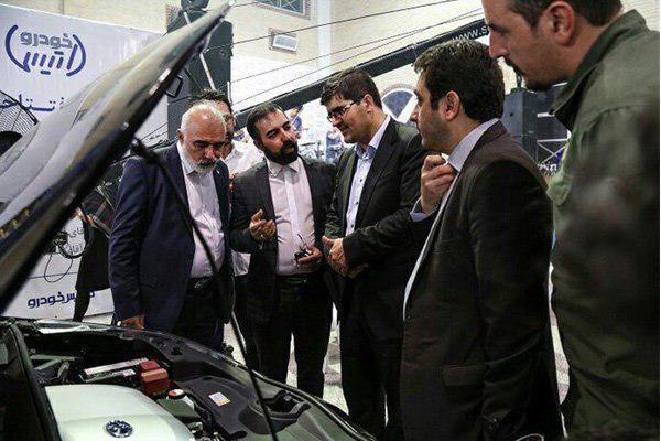 استانداردهای دوگانه حمایت از حقوق مصرف کنندگان در حوزه واردات خودرو