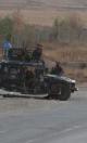 عقب نشینی پیشمرگه/ کنترل کرکوک در دست ارتش عراق / اربیل: نیروهای اتحادیه میهنی خیانت کردند
