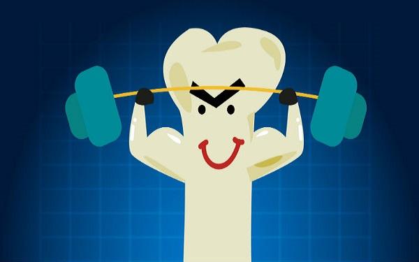 منیزیم؛ کلید بهرهمندی از استخوانهایی سالم و قوی