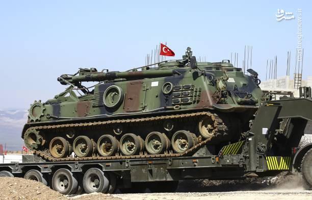 اهنگ ترکی بن بیل شوک از عایشهلو ورود شهر
