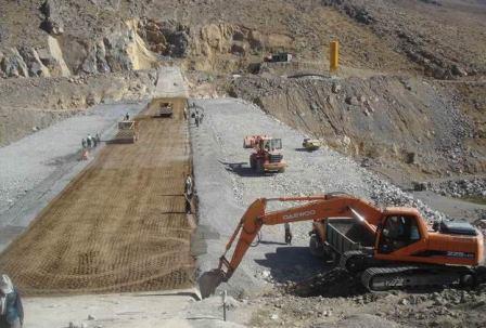 پسا سدسازي و لزوم مدیریت غیر سازه ای منابع آب