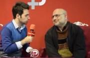 مصاحبه با آقای دوربینی (فیلم)