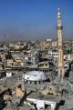 پایتخت داعش آزاد شد / ابوبکر بغدادی کجاست؟