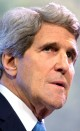 جان کری: درخواست مصر، اسرائیل و عربستان سعودی از اوباما برای بمباران ایران