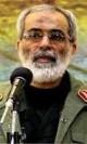 جانشین اطلاعات سپاه: محدودیتهای رئیس جمهور اصلاحات همانهاست که سال ۸۹ تصویب شد