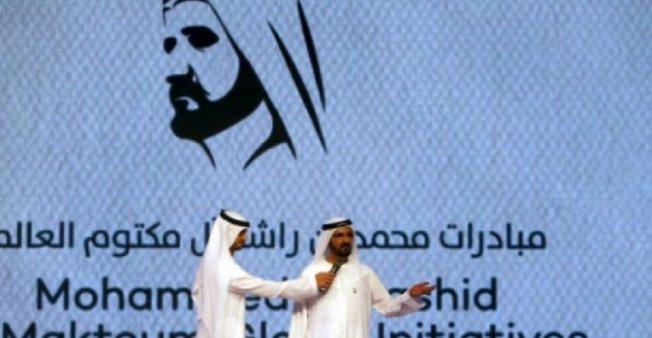كابينه جدید امارات: یک سوم وزیران، خانم هستند/ ایجاد 3 وزارت جدید هوش مصنوعی، امنیت غذایی و علوم پیشرفته