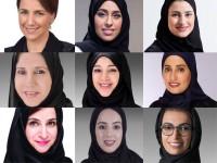 ما و امارات و وزیران زن/ یک راهکار به جای طعنه و مقایسه