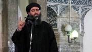 ابوبکر البغدادی کجاست؟/ آخرین گمانهزنیها درباره محل اختفای رهبر داعش (+فیلم)