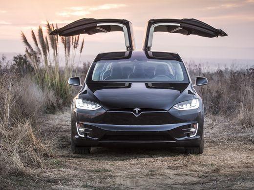 10 خودروی غیرقابل اعتماد جهان را بشناسید