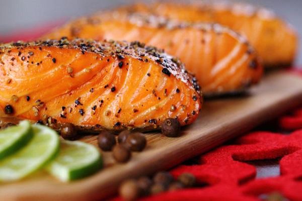 بهترین مواد غذایی برای افراد مبتلا به سرطان