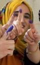 10 نکته درباره همه پرسی استقلال کردستان عراق
