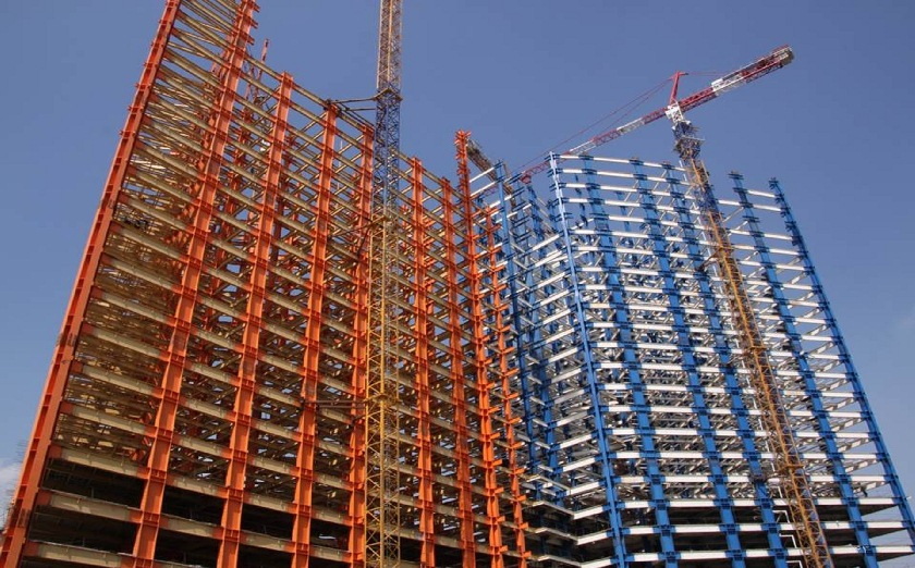 120 بُرج ساختمانی روی گسل های تهران تخلیه شوند/وقتی که یک مهندس معمار  دلال می شود