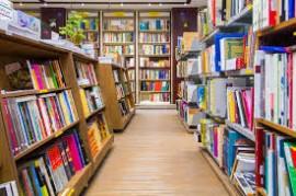 مروری بر میراث حکمت در ویترین کتابفروشیها