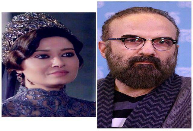تکذیب حضور بازیگر سرشناس ترکیه ای در فیلم ایرانی