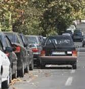 توقف دوبله در جلوی مدارس؛ مجبورم می فهمی!!!!