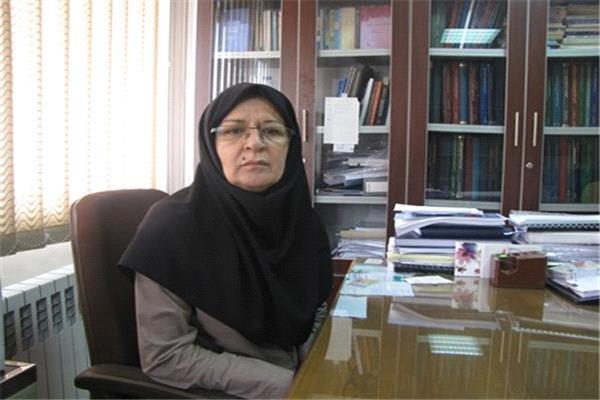 یک زن کُرد، معاون وزیر کشور میشود