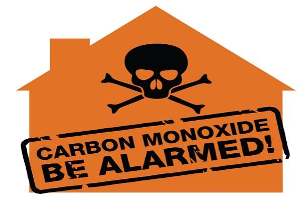 7 نشانه هشداردهنده مسمومیت با مونوکسید کربن