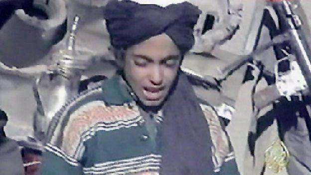 نتیجه تصویری برای انتشار اسناد بن لادن از سوی سیا: ربوده شدن دیپلمات ایرانی توسط القاعده