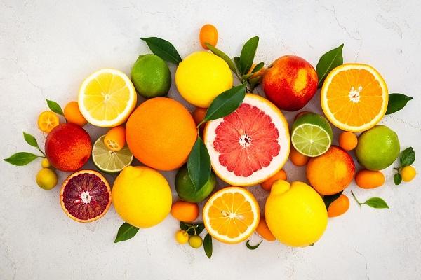 روشهایی خوشمزه برای تقویت سیستم ایمنی بدن!