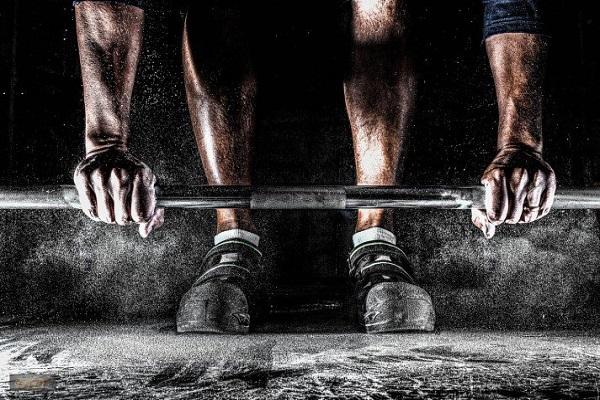 آیا پروتئین بیشتر به عضله سازی سریعتر منجر میشود؟