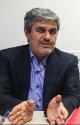 """تاجگردون: در حق """"سپنتا نیکنام"""" اجحاف شده است/ باید ابهامات قانونی را رفع کنیم"""