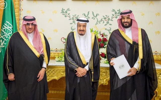 عربستان و استراتژی «لات بازی»