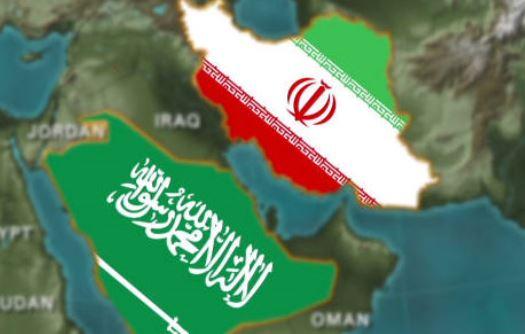 فریب نخوریم/ دام ترامپ برای جنگ ایران و عربستان سعودی
