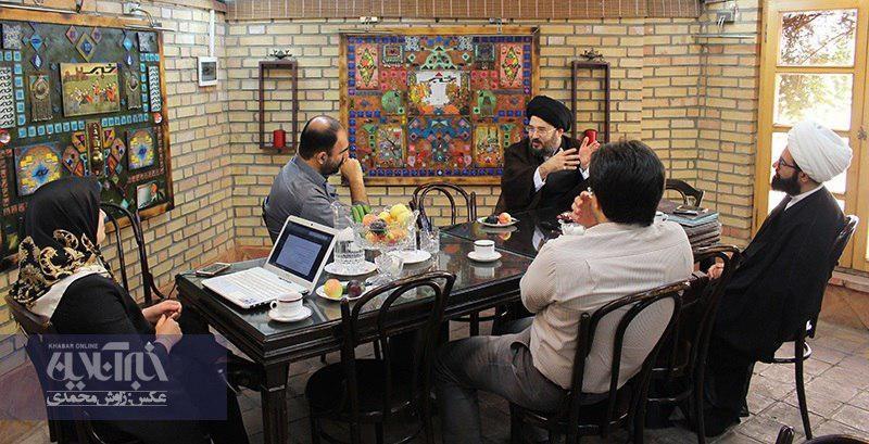 قائممقامی: حجاب واجب شرعی است اما اجباری نیست