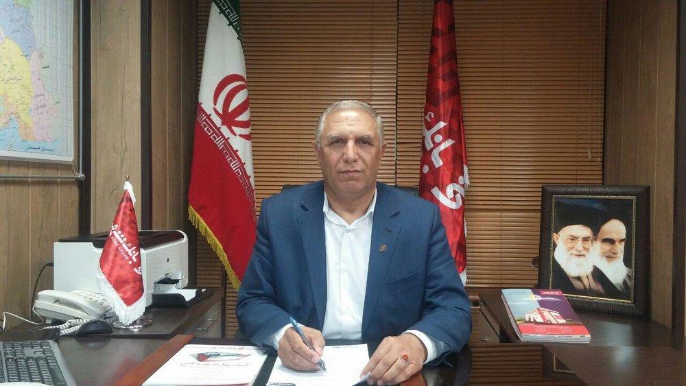 اختصاص 8 میلیارد ریال بن کارت به نمایشگاه کتاب کرمانشاه