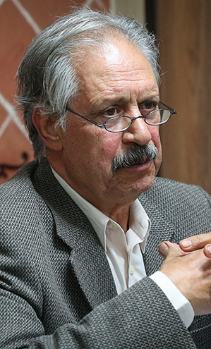 بیگدلی کارشناس مسائل بینالملل: آمریکا و اروپا در مسئله موشکی ایران همصدا هستند/ موضع گیری های فرانسه جای نگرانی ندارد