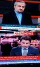 فقط صدا وسیما ملی است؟ هیچ رسانه دیگری ملی نیست؟!
