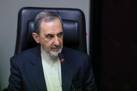 ولایتی: مذاکراتم با حریری تند و خشن نبود/  به آقای حریری گفتم به سعودی ها بگویید از جنایات در یمن دست بردارند