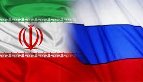 تصویب توافقنامه انتقال محکومان میان روسیه و ایران