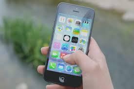 نحوه واردات تلفن همراه مسافری اعلام شد
