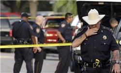 تیراندازی در شمال کالیفرنیا/ 3 کشته و 2 زخمی