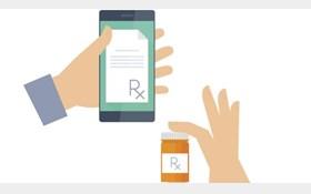 اولین مجوز برای استفاده از قرص های دیجیتالی در آمریکا صادر شد